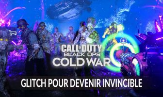 glitch-mode-zombie-CoD-Cold-War-devenir-invincible