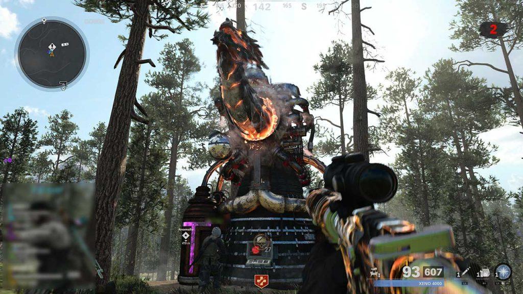 Call-of-Duty-Black-Ops-Cold-War-machine-relique-du-dragon-mode-contagion