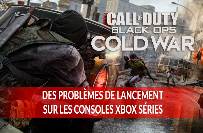 CoD-Cold-War-probleme-lancement-xbox-serie