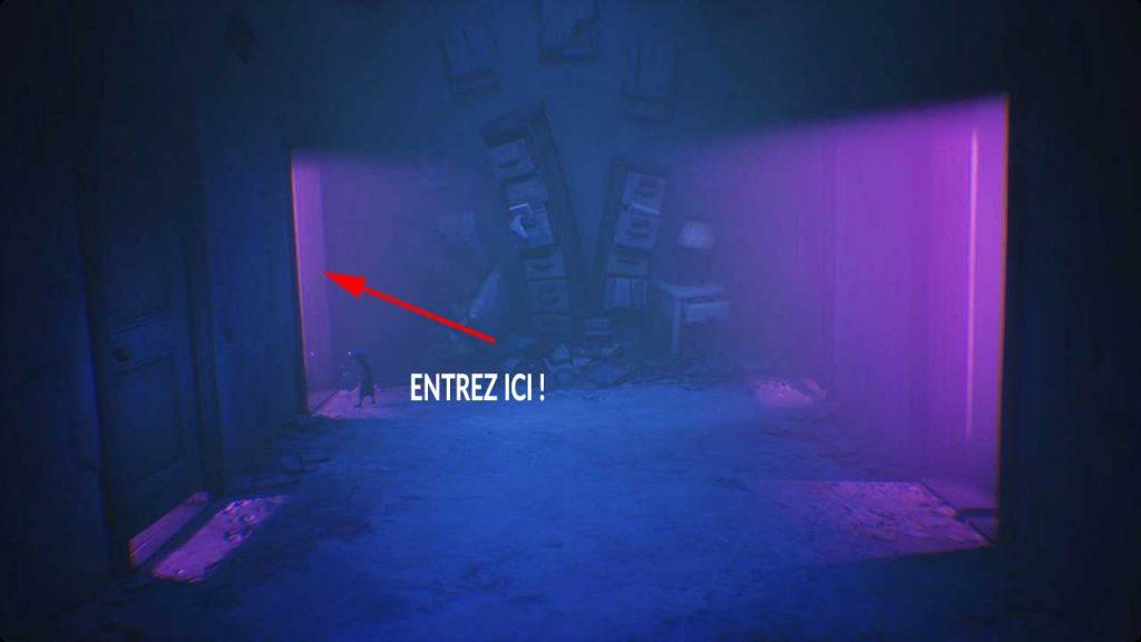 Little-Nightmares-2-solution-des-portes-violettes-1