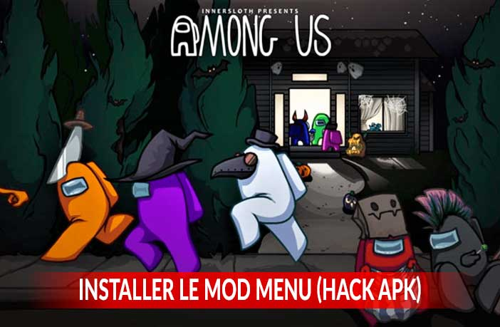 among-us-triche-hack-apk-android