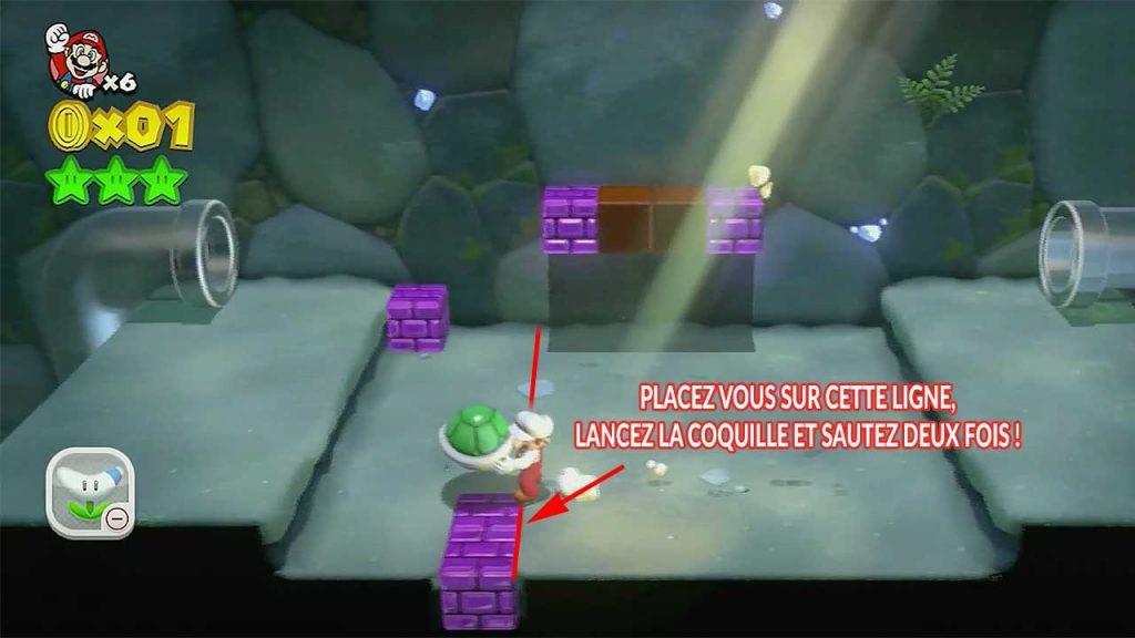 astuce-des-vies-infinies-dans-Mario-3D-World-et-Bowsers-Fury