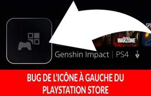 bug-icone-jeu-supprime-PS5-menu