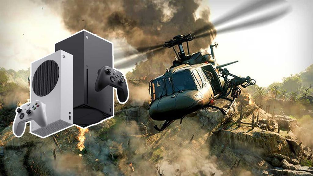call-of-duty-black-ops-cold-war-ne-demarre-pas-sur-xbox-series