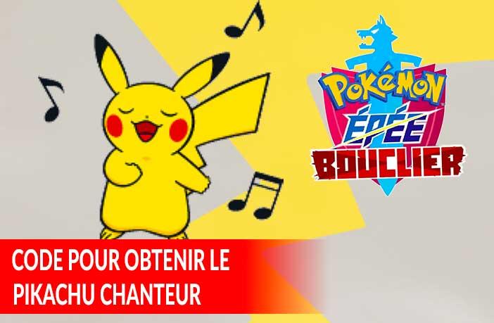 code-pour-obtenir-le-pikachu-qui-chante-pokemon