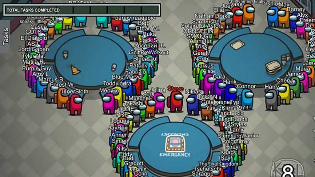 comment-avoir-100-joueurs-dans-une-partie-de-Among-Us