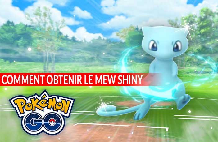 comment-obtenir-mew-shiny-pokemon-go