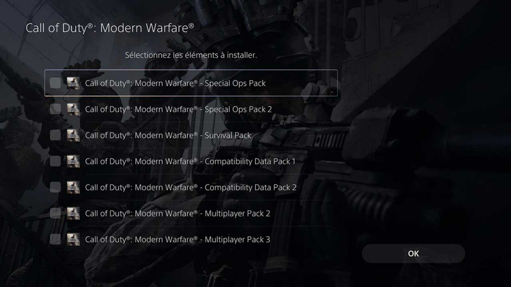 comment-telecharger-call-of-duty-warzone-sur-ps5