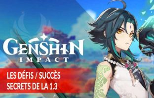 defis-et-succes-secrets-de-la-version-1-3-de-Genshin-Impact