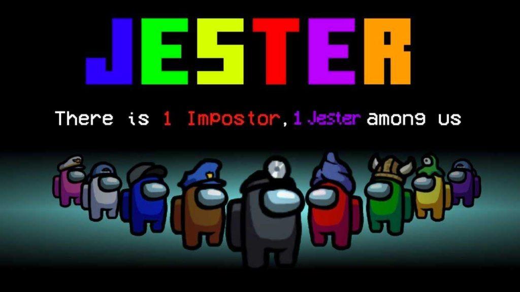 devenir-le-bouffon-dans-Among-Us-avec-le-mode-de-jeu-Jester