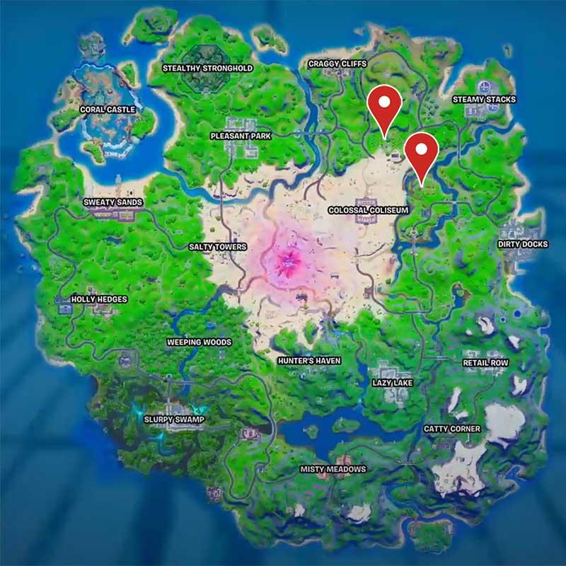 fortnite-emplacement-carte-des-roses-a-trouver-defi-saint-valentin