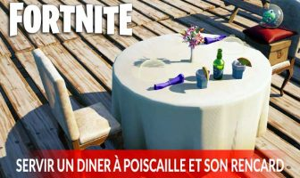 fortnite-solution-servir-un-diner-a-poiscaille-et-son-rencard
