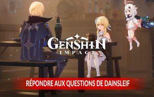 genshin-impact-1-3-repondre-aux-questions-de-Dainsleif