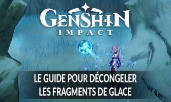 genshin-impact-la-solution-pour-decongeler-les-fragments-de-glace