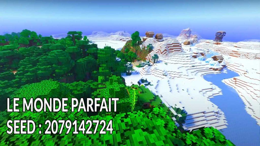 graine-de-monde-seed-parfait-minecraft-2021