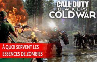 guide-explication-essences-de-zombies-dans-contagion-CoD-black-ops-cold-war