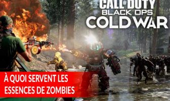 guide-explication-essences-de-zombies-dans-contagion-CoD-black-ops-cold-war