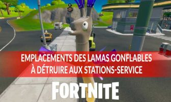 guide-fortnite-defi-semaine-12-detruire-lamas-gonflables-stations-services
