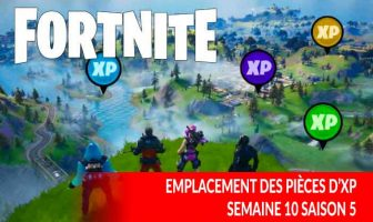 guide-fortnite-semaine-10-saison-5-pieces-de-couleurs-XP
