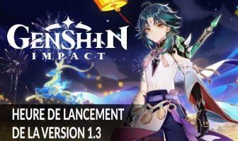 heure-de-lancement-de-la-version-1-3-genshin-impact