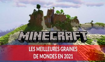 minecraft-meilleures-graines-de-mondes-seed-version-2021
