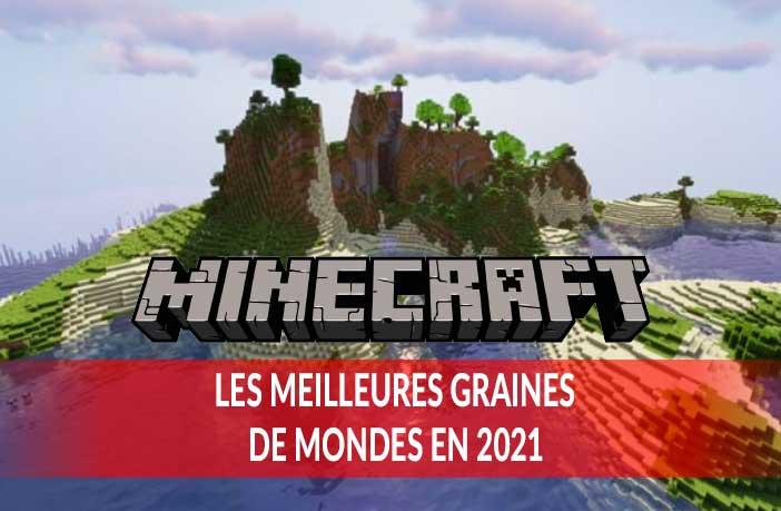 minecraft-meilleures-graines-de-mondes-seed-version-2021
