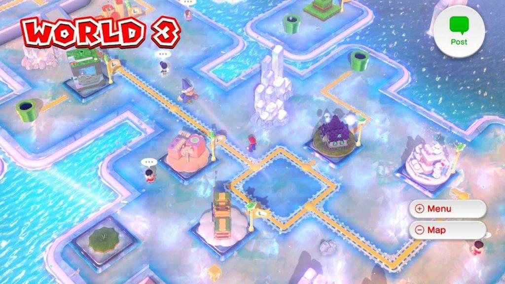 monde-3-de-super-mario-3d-world-3-nintendo-switch