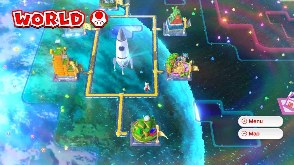 monde-champignon-10-de-super-mario-3d-world-nintendo-switch