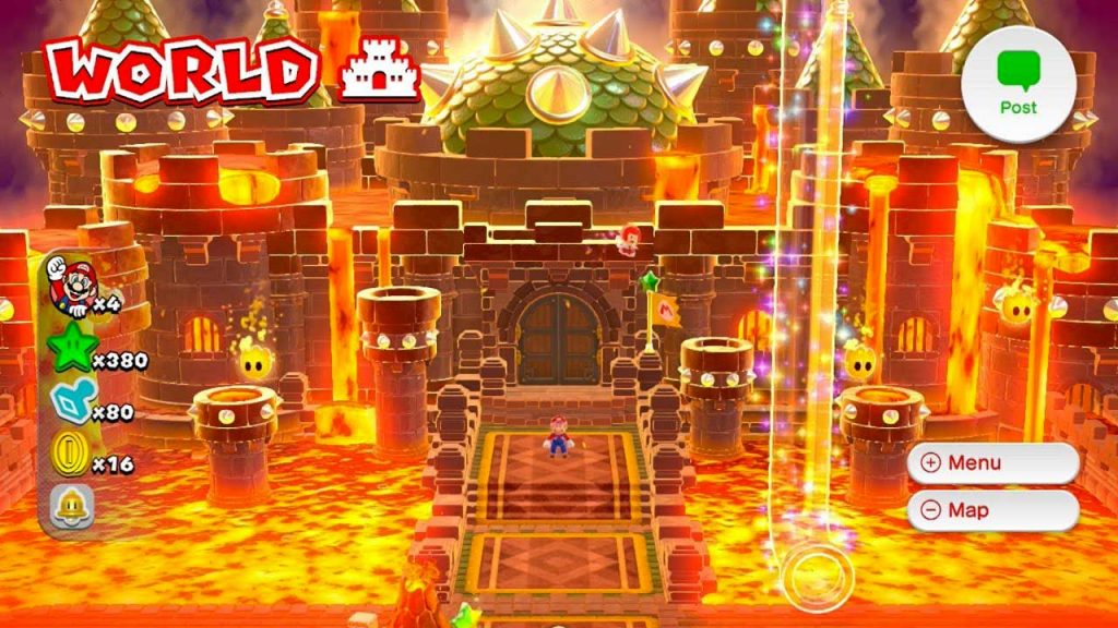 monde-chateau-7-de-super-mario-3d-world-3-nintendo-switch