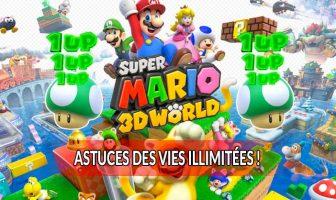 obtenir-des-vies-a-l-infinie-dans-Super-Mario-3D-World-et-Bowsers-Fury