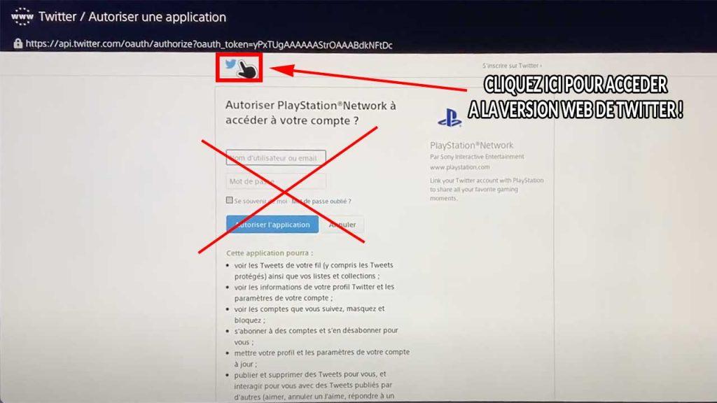 ouvrir-le-navigateur-web-de-la-PS5