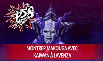 persona-5-strikers-montrer-makouga-avec-kaiwan-requete