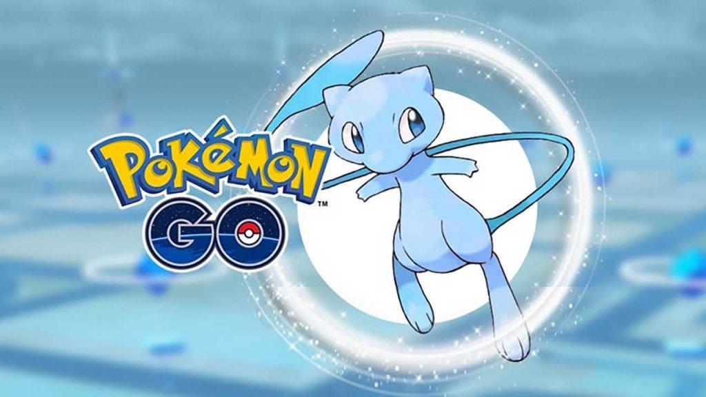 pokemon-go-capturer-mew-shiny-etude-magistrale