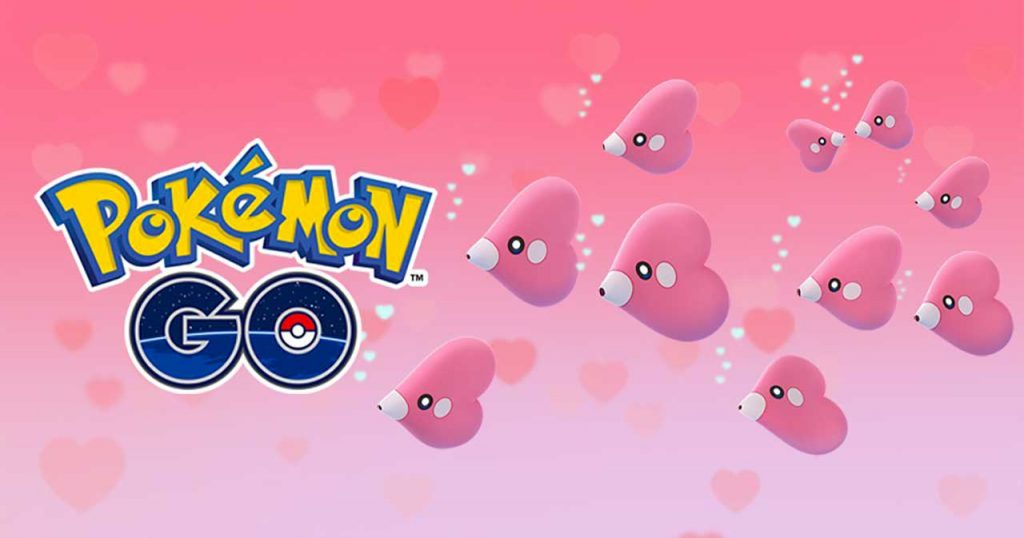 pokemon-go-reussir-les-defis-collection-saint-valentin