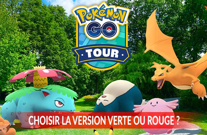 pokemon-go-tour-kanto-choisir-version-rouge-ou-verte