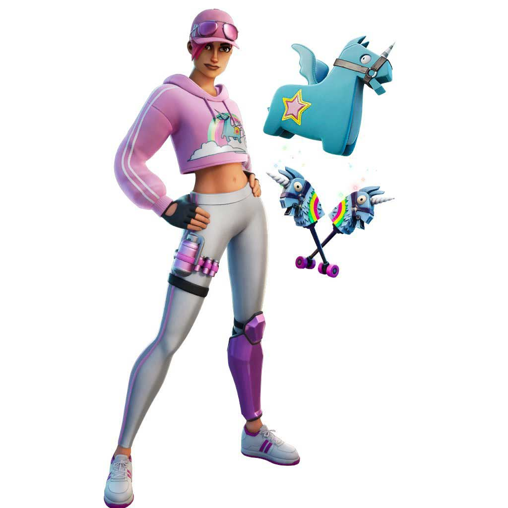 rafale-fluo-alternatif-ensemble-soleil-et-tempete-leak-fortnite