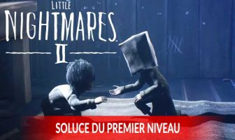 solution-premier-niveau-de-Little-Nightmares-2