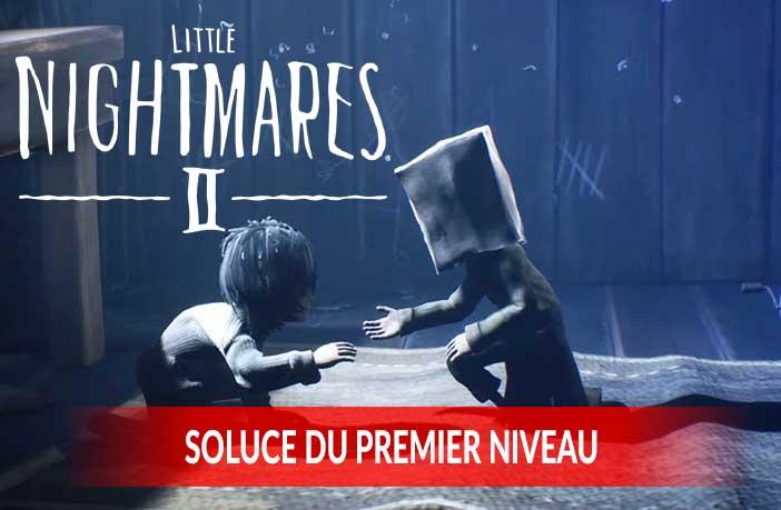 solution-premier-niveau-de-Little-Nightmares-2