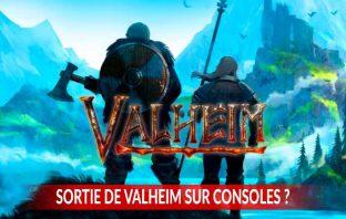 sortie-de-valheim-sur-consoles-de-jeux