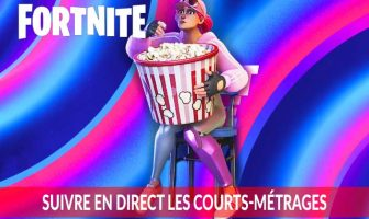 suivre-en-direct-les-courts-metrages-de-fortnite-evenement