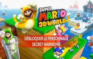 super-mario-3D-world-nintendo-switch-debloquer-harmonie-rosalina