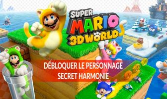 super-mario-3D-world-nintendo-switch-debloquer-harmonie-rosalina