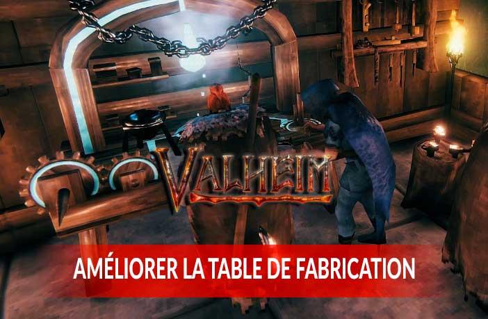 valheim-comment-ameliorer-la-table-de-fabrication-niveau-4