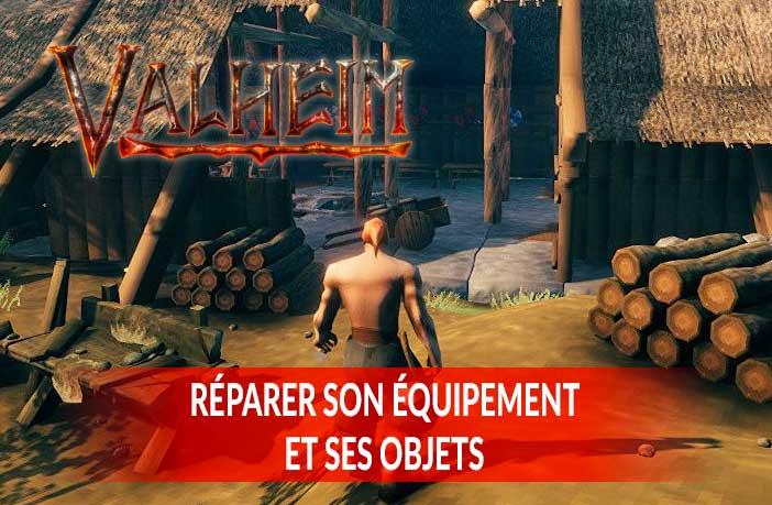 valheim-comment-reparer-ses-objets-outils