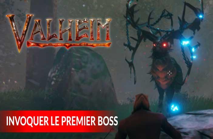valheim-invoquer-le-premier-boss-et-le-battre