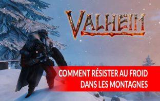 valheim-le-guide-pour-resister-au-froid-gel-des-montagnes-de-neige