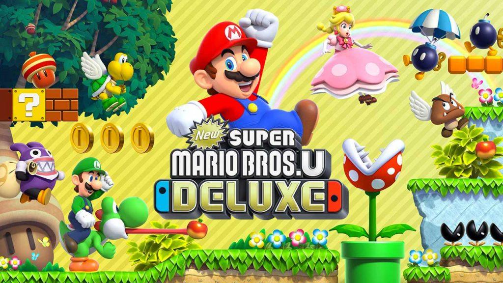 New-Super-Mario-Bros-U-Deluxe-jeu-coop-pour-nintendo-switch