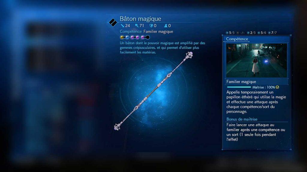 baton-magique-final-fantasy-7-remake-arme-3-pour-aerith