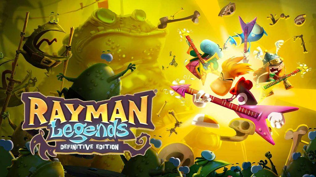 bon-jeu-en-cooperation-pour-la-nintendo-switch-rayman-legends