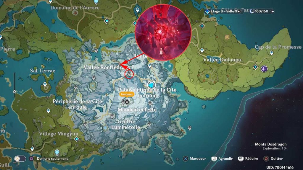 carte-monts-dosdragons-genshin-impact-empalcement-coeur-rouge